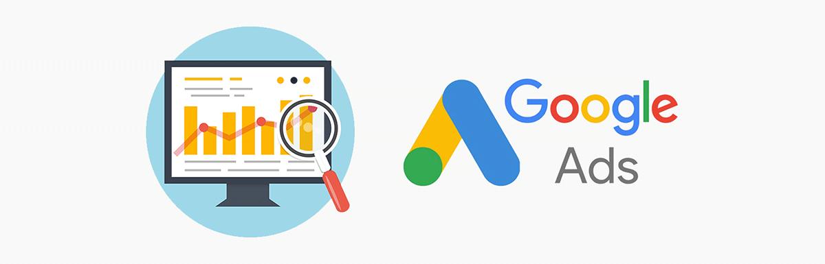 Google ads adwords cos'è e come funziona
