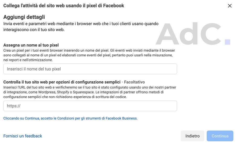 aggiungi-il-tuo-sito-web-per-il-pixel-facebook