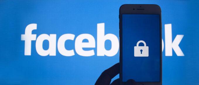 come scoprire chi visita il mio profilo facebook