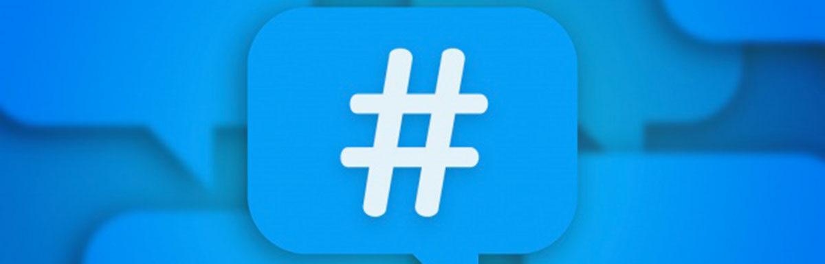 come-utilizzare-hashtag-instagram