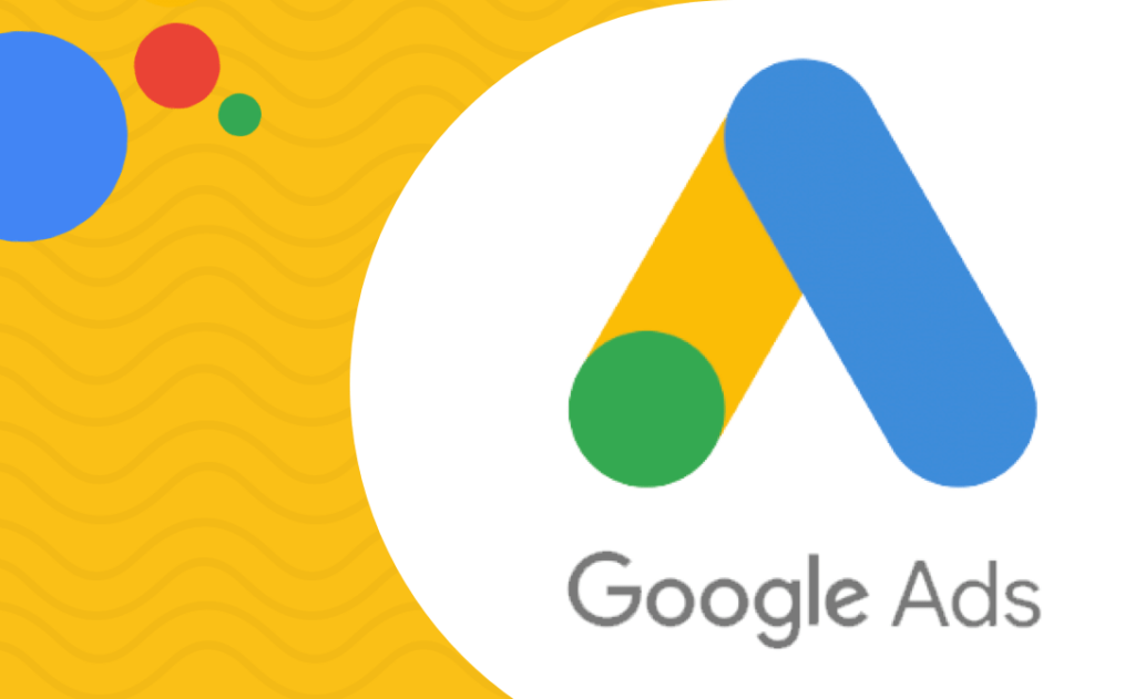 Google Ads: cos'è . google adwords