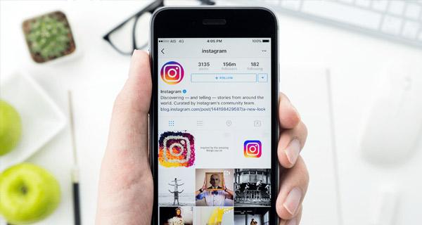 instagram-aziendale-bio
