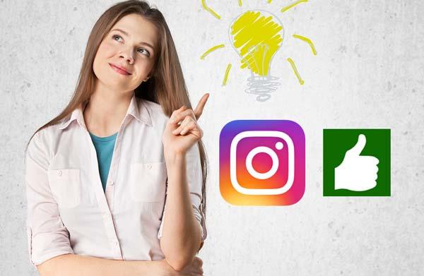instagram-hashtag-corretti