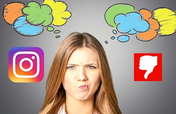 instagram-hashtag-errori