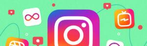 dimensione immagini instagram