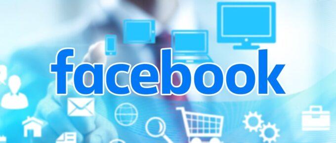 come funziona algoritmo di facebook e come sfruttarlo al meglio