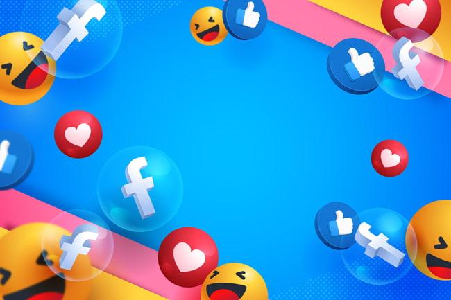 usare algoritmo di facebook in modo efficace