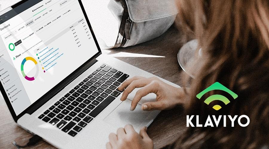 Klaviyo migliori piattaforme email marketing