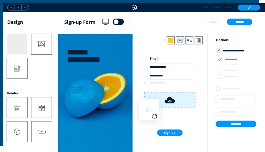 Sendinblue miglior servizio email marketing