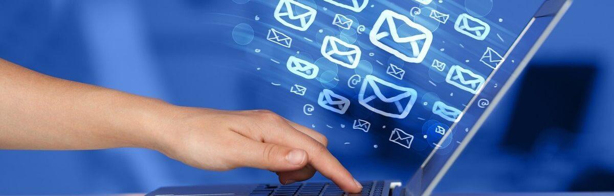 email marketing cos'è e a cosa serve