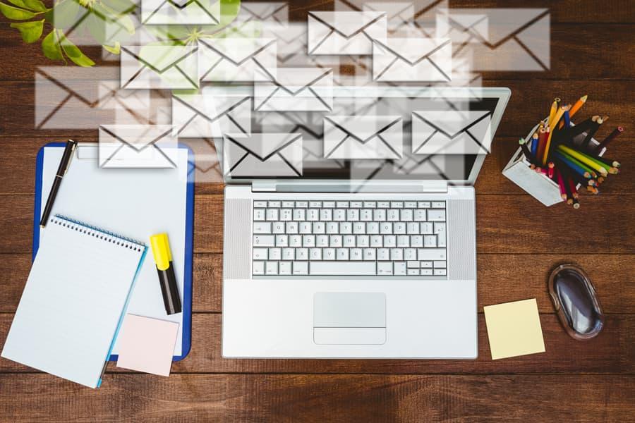 email-marketing-strategia-di-marketing