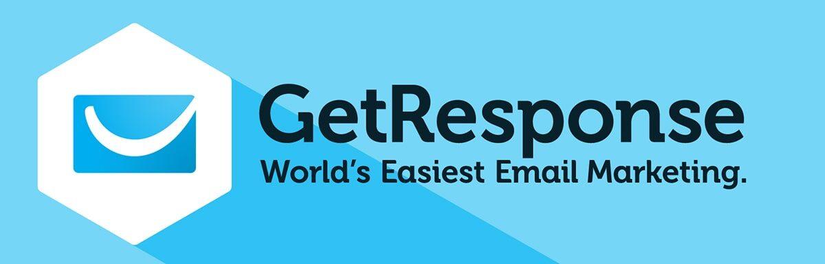 getresponse recensione piattaforma email marketing
