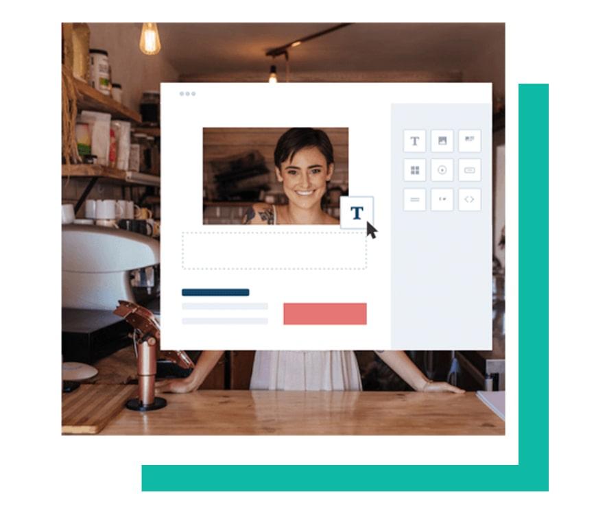 icontact migliori servizi email marketing