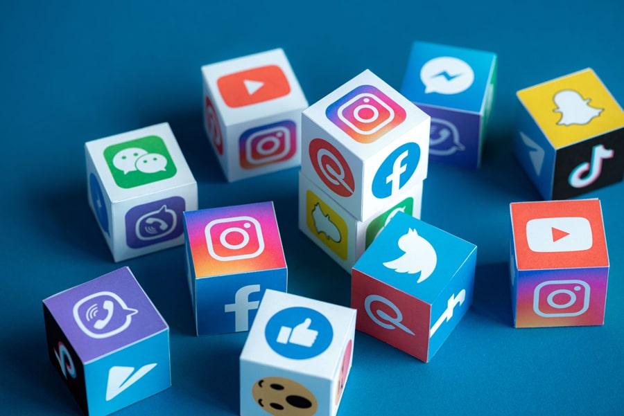 Key Performance Indicator nella gestione social network