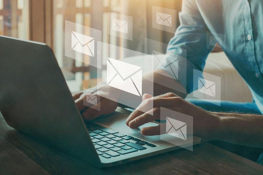 mantenere-vivi-i-lead-con-le-email